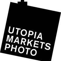 UtopiaMarkets Photo